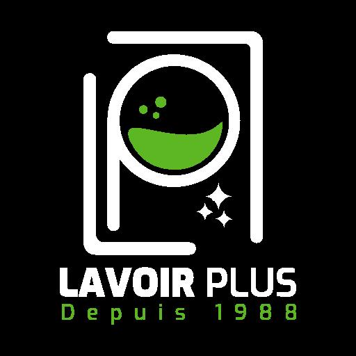 Buanderie Lavoir Plus